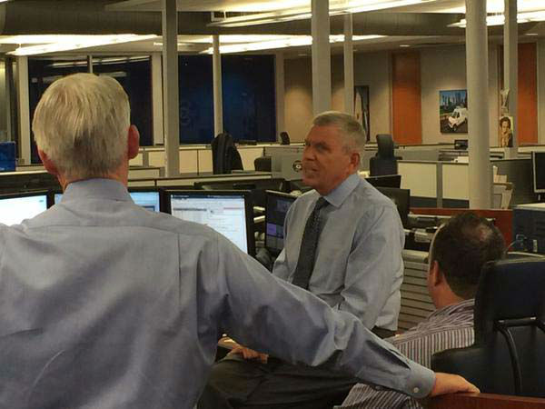 """<div class=""""meta image-caption""""><div class=""""origin-logo origin-image none""""><span>none</span></div><span class=""""caption-text"""">Don Nelson hanging out in the newsroom after the show</span></div>"""