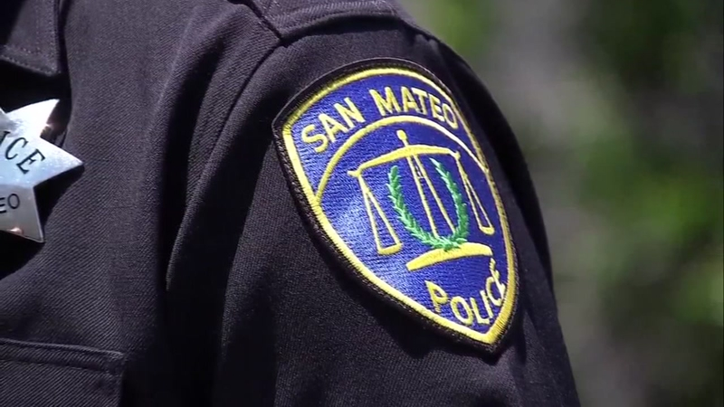 San Mateo searches for temporary sleeping quarters for cops