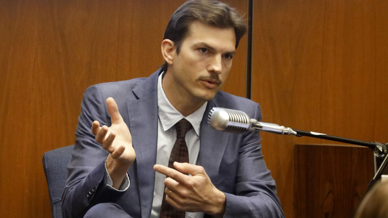ashton kutcher dating liste online dating svindel fra Indien