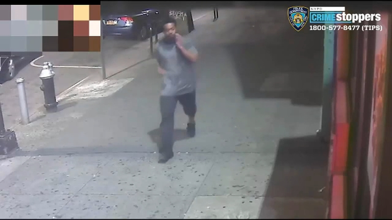Terrifying screwdriver attack leaves 3 teens hospitalized in Brooklyn