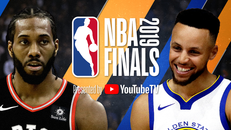 sale retailer 3b141 93941 2019 NBA Finals: Warriors limp their way to 109-104 victory ...