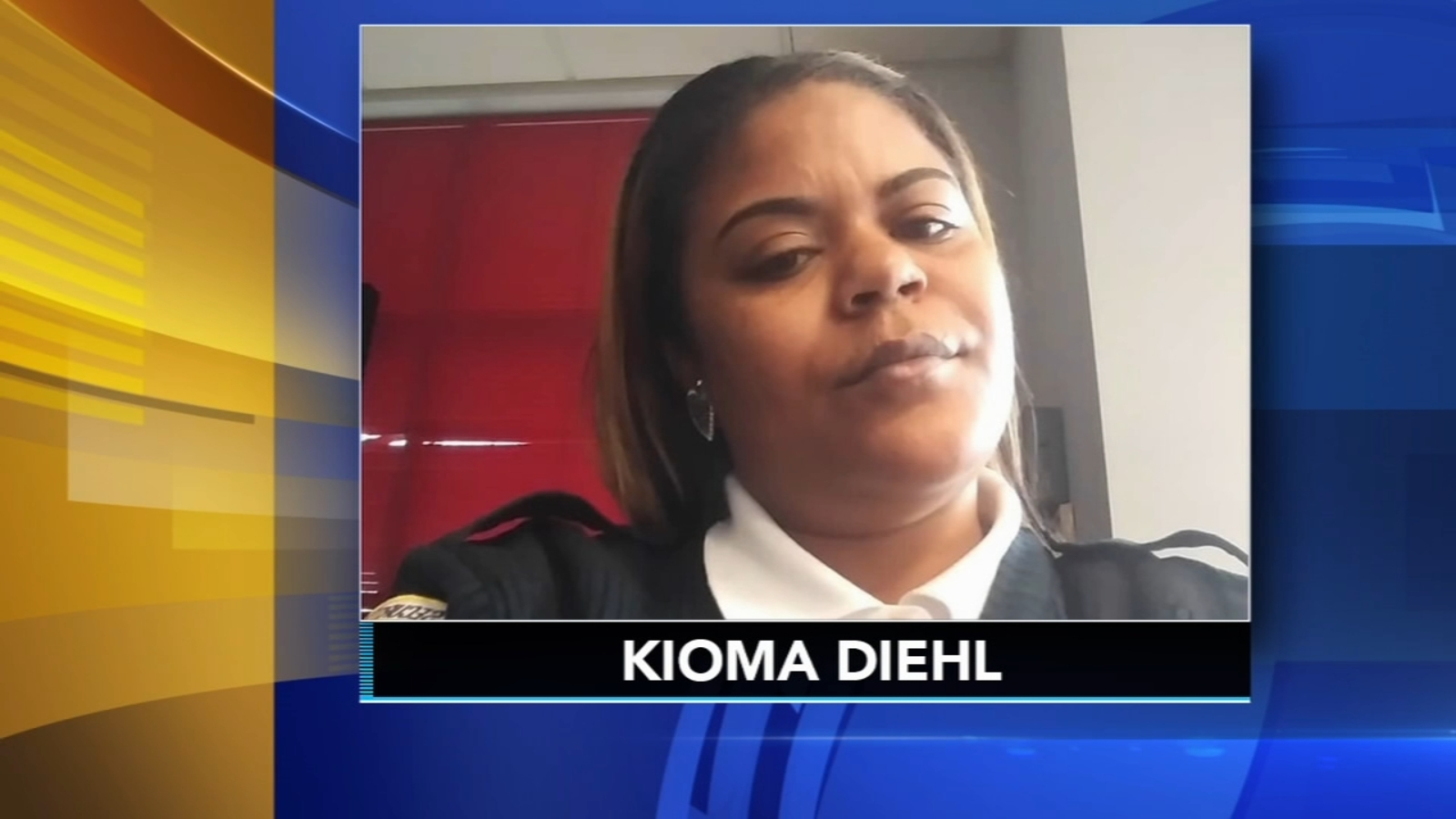 Homicide police investigate death of 13-year-old girl in