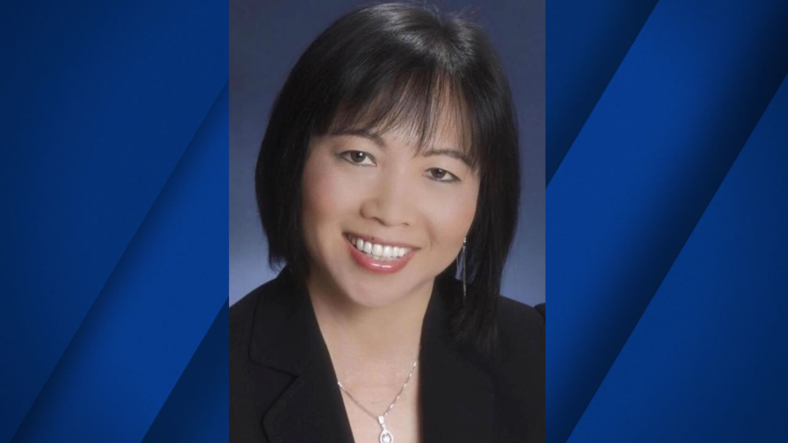 I-TEAM: Santa Clara Co. Sheriff's Captain Amy Le removed from job over barbecue grill