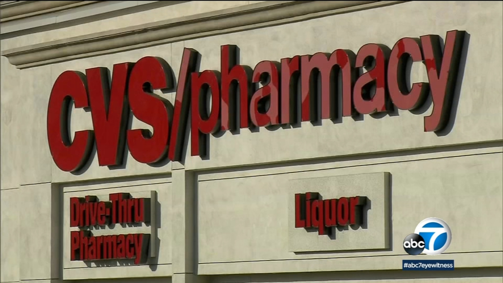 cvs to expand health care services to 1 500 stores