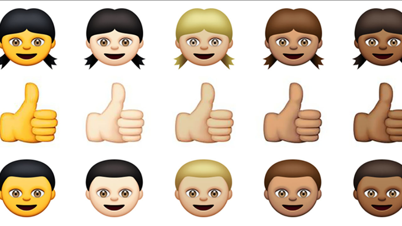 Image result for skin diversity