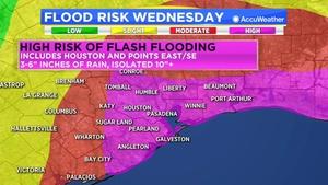 Houston Weather News Forecast Radar Live Doppler 13 Hd