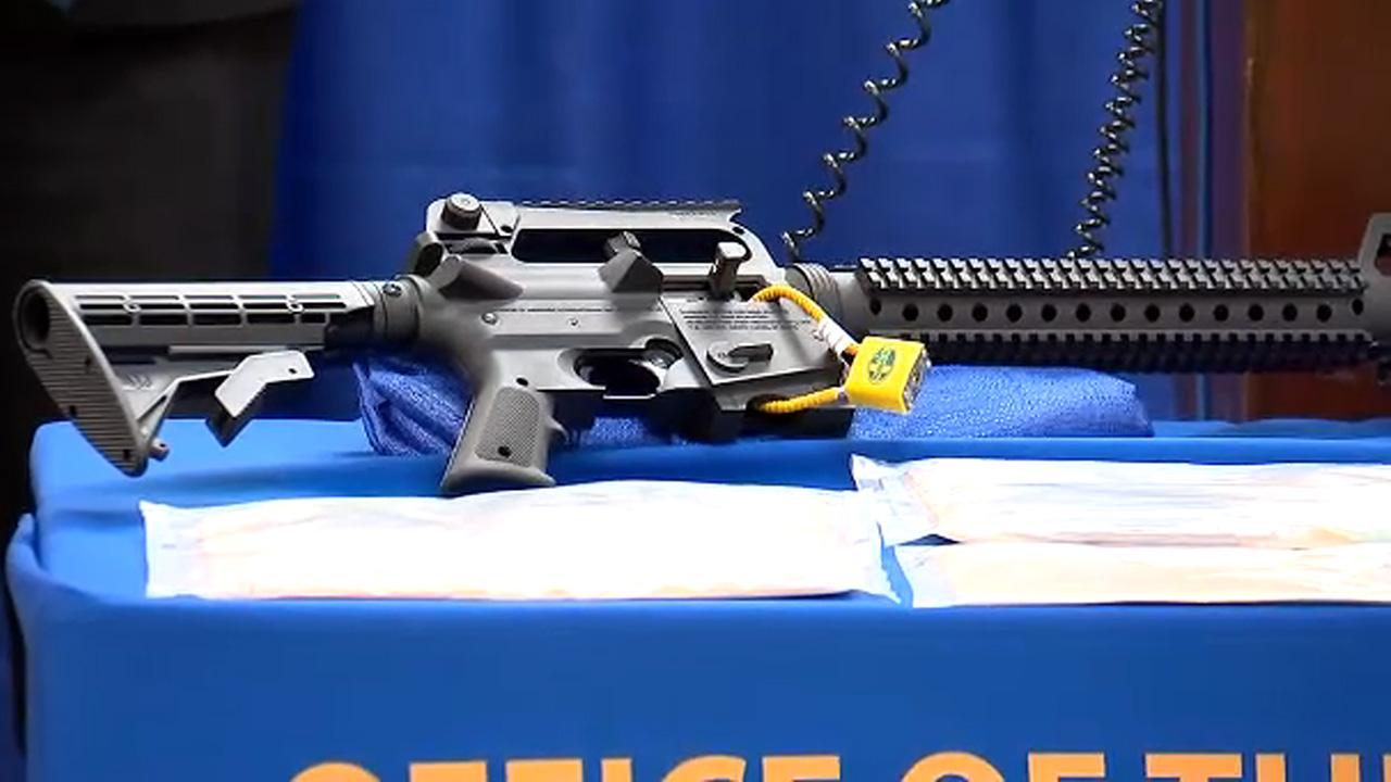 MUGSHOTS: 15 arrested in historic Staten Island heroin