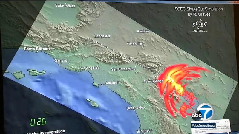 2 magnitude 4 3 quakes strike near San Clemente Island