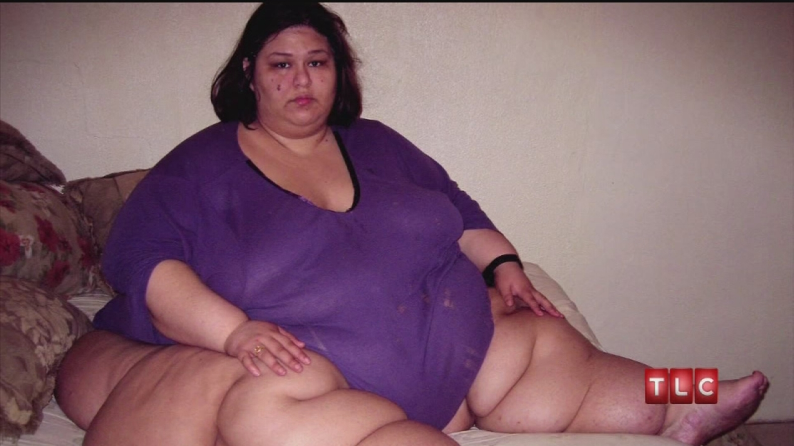 Woman Known As Half Ton Killer Shares Weight Loss Journey Abc30 Fresno