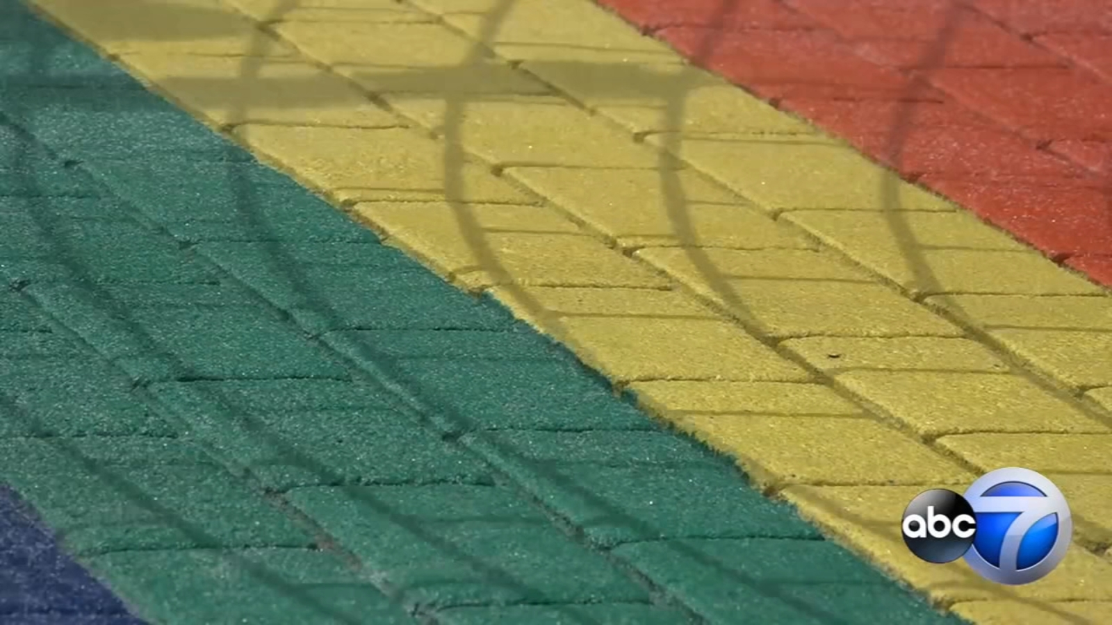 PRIDE 2019: What to know about Boystown's new rainbow crosswalks