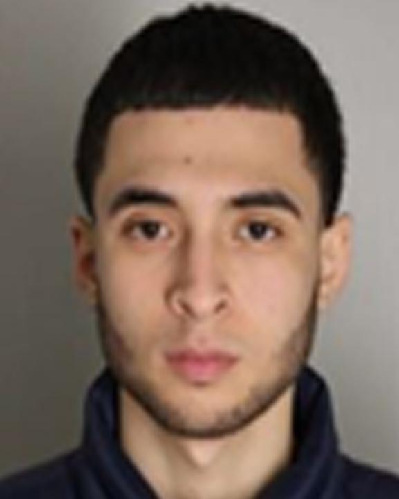 Mugshots: 18 alleged gang members nabbed in New Rochelle drug
