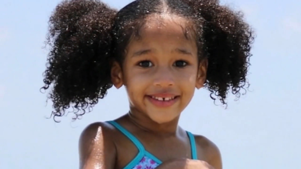 Inmate says Maleah Davis died when she hit her head, Derion Vence told him