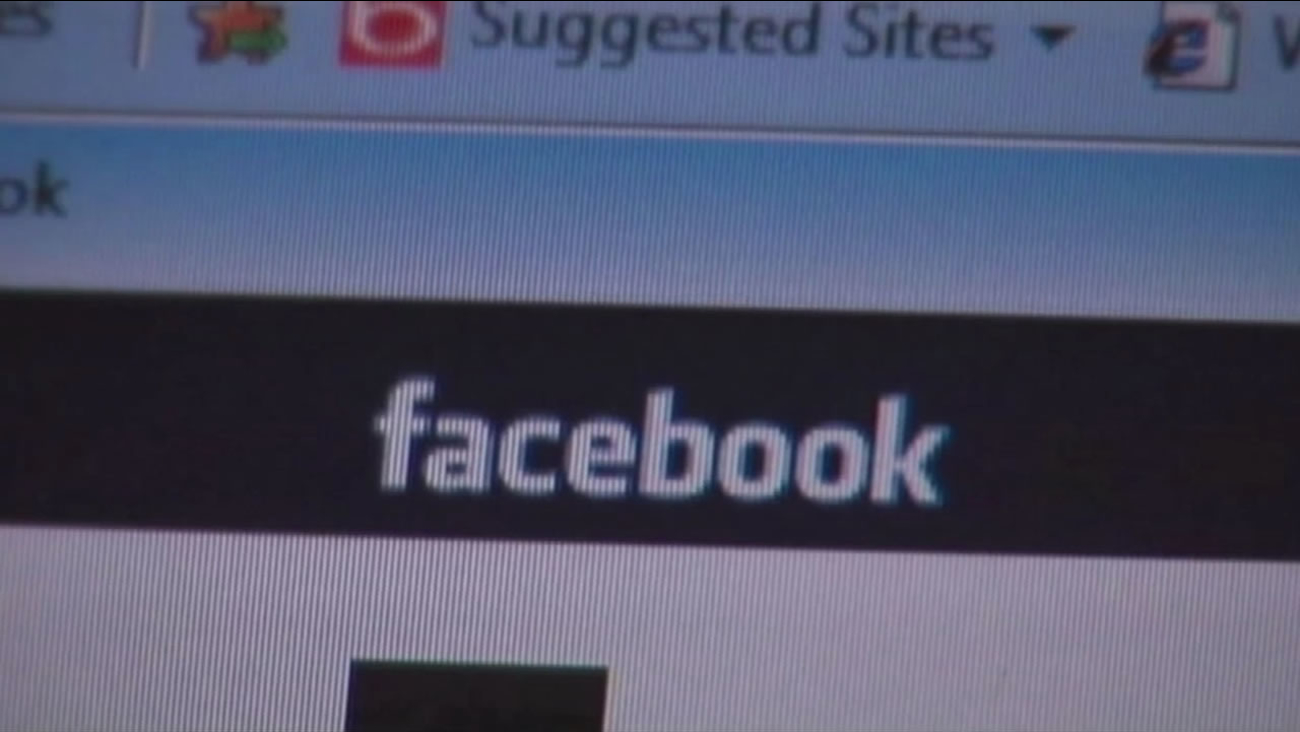 For college students looking for a good paying summer internship, a new report says Facebook is the place to be.