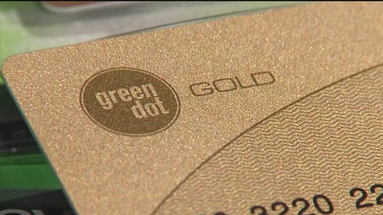 More Problems Reported With Tax Refunds On Green Dot Cards Abc13 Com