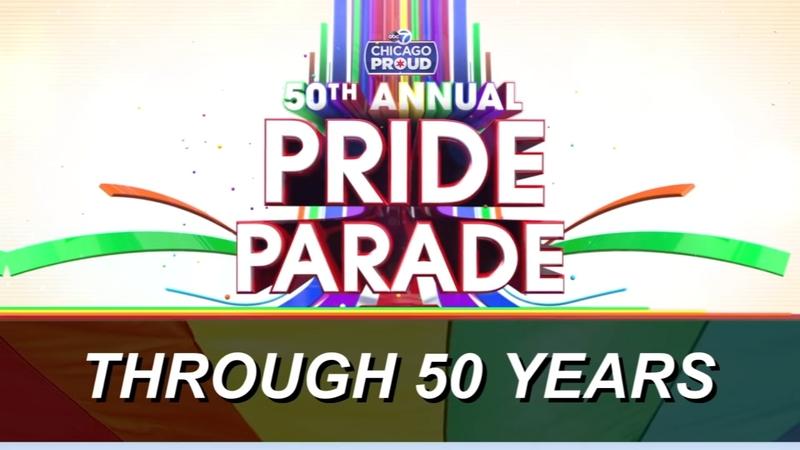 buffalo grove pride parade 2020