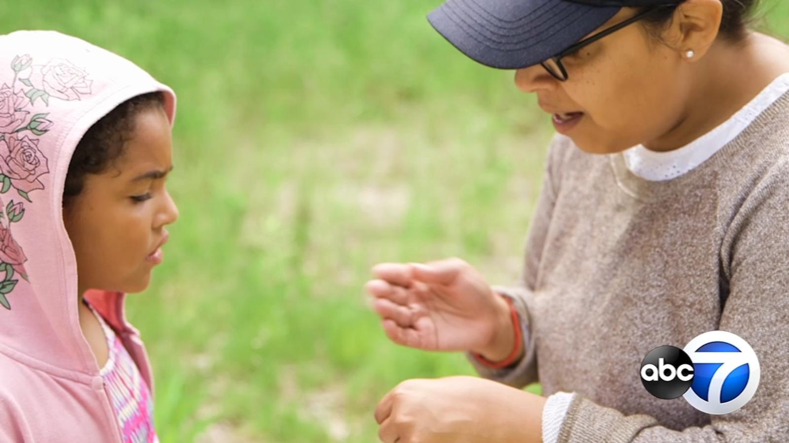 Audubon Society restores Calumet Big Marsh, brings minority communities into nature