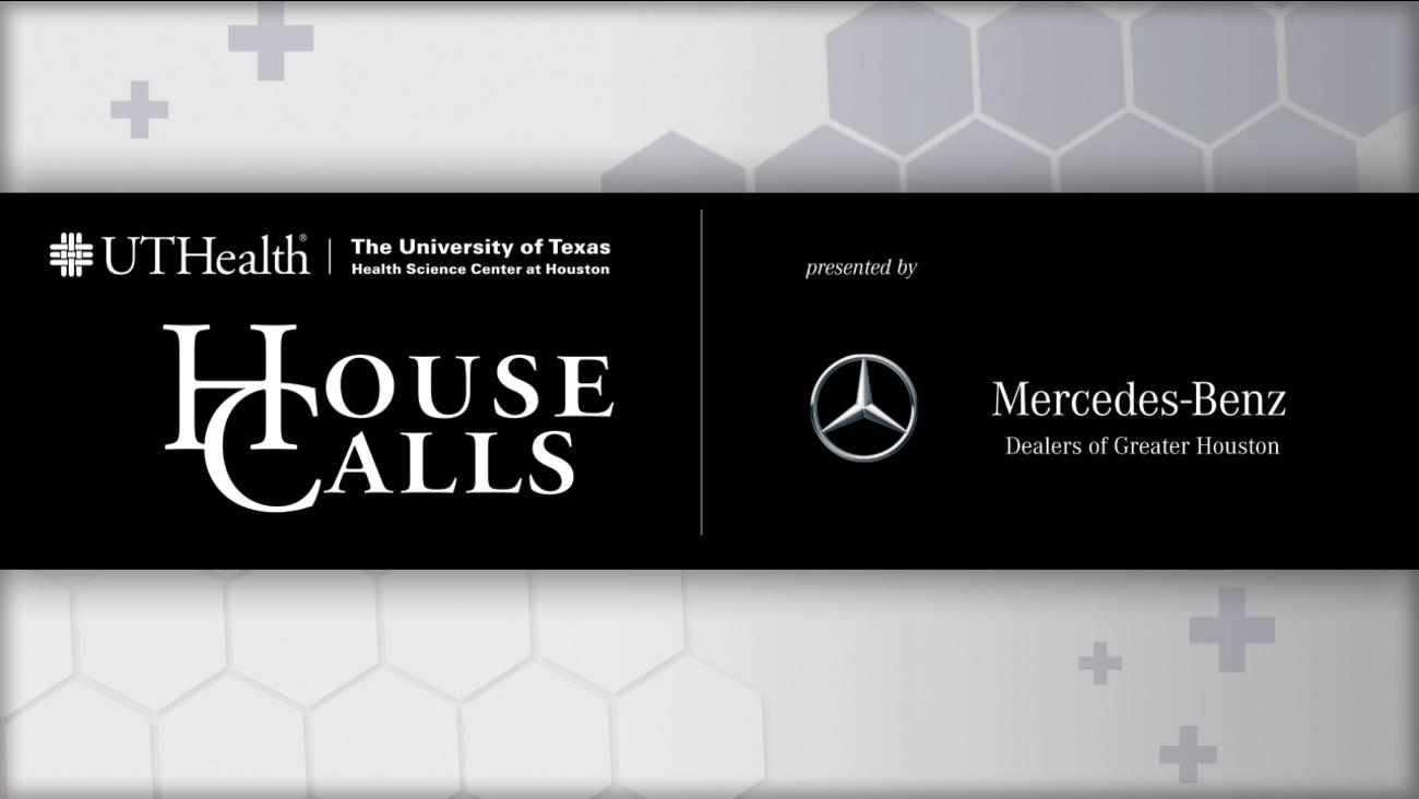UTHealth House Calls: Stem Cells | abc13 com