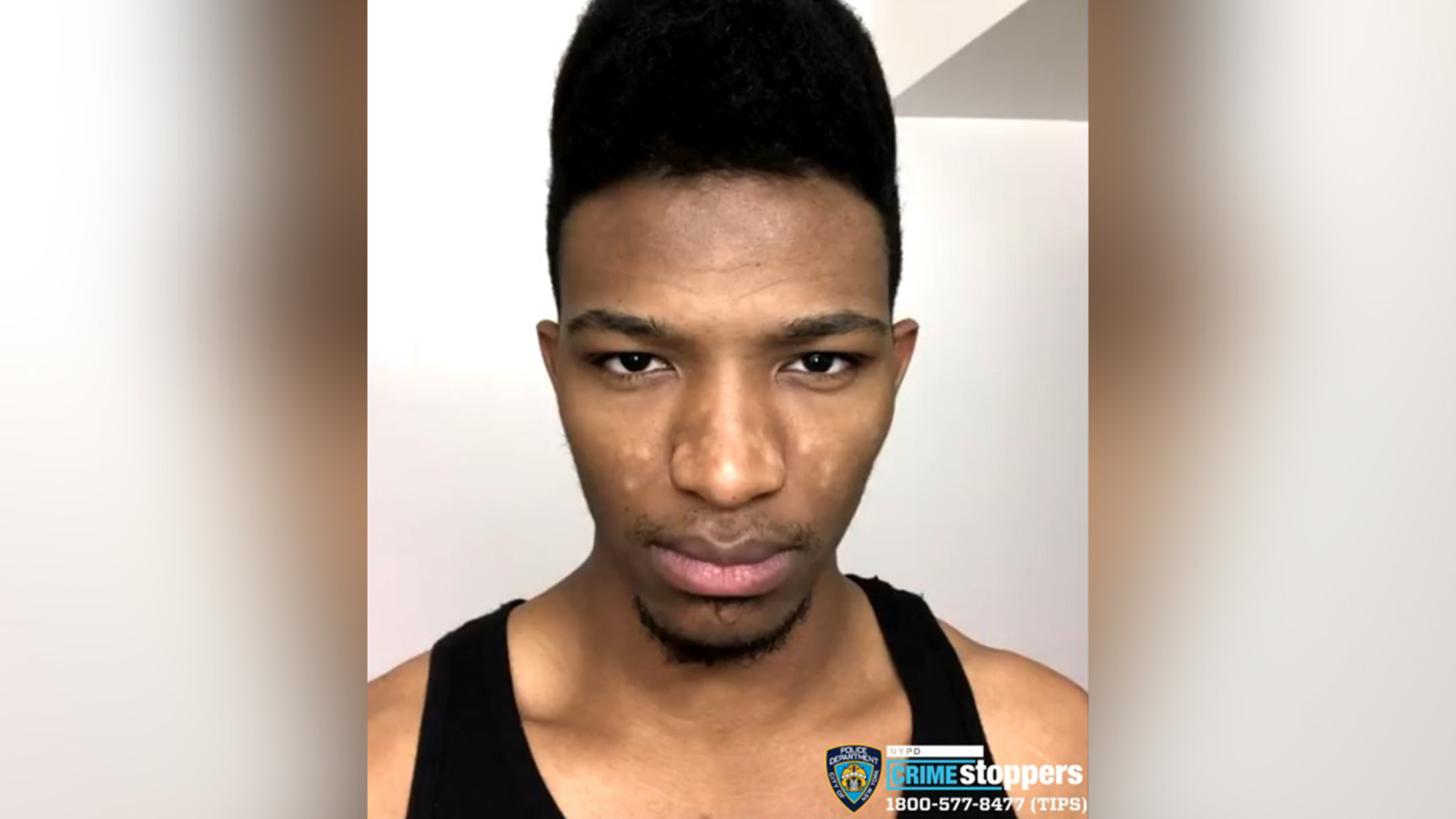 Body of missing YouTube star Etika recovered in East River