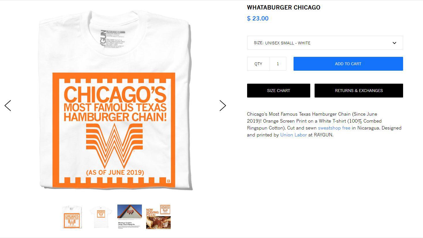 J J  Watt rallies Texans to buy Whataburger back from