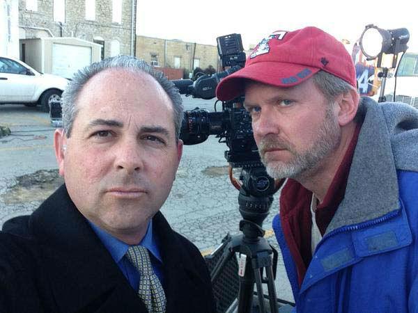 "<div class=""meta image-caption""><div class=""origin-logo origin-image none""><span>none</span></div><span class=""caption-text"">Kevin Quinn and Matt Black from the American Sniper trial (KTRK Photo)</span></div>"