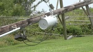 Power outage | abc13 com