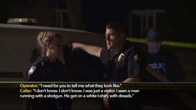 Durham man charged in Burlington triple homicide