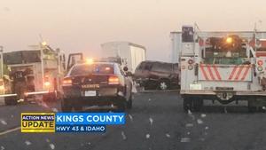 Kings county | abc30 com
