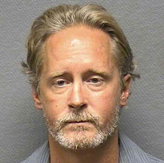 "<div class=""meta image-caption""><div class=""origin-logo origin-image none""><span>none</span></div><span class=""caption-text"">Carl Magar, White Male, DOB 07-14-66,  5'10""/190 lbs, Green eyes/Gray hair, Fail to Comply as a Sex Offender (KTRK Photo/ Harris County Sheriff's Office)</span></div>"