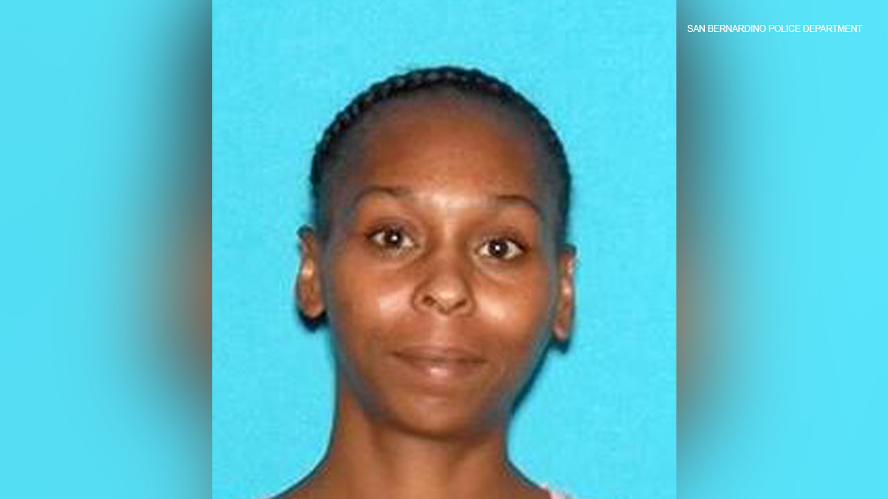 Woman pleads guilty, underage suspect arrested in fatal San Bernardino Stater Bros. shooting