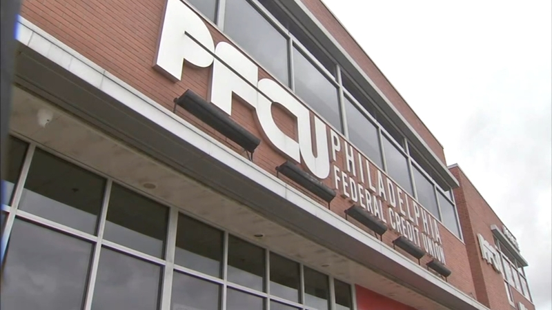 Philadelphia Federal Credit Union confirms security breach