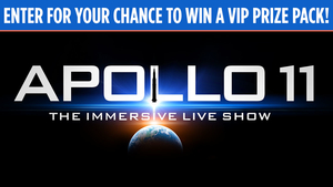 ABC7 Contests and Promotions | Great Prizes & Tickets | abc7 com