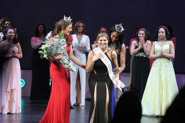 """<div class=""""meta image-caption""""><div class=""""origin-logo origin-image none""""><span>none</span></div><span class=""""caption-text"""">Schlucter will compete in the Miss Pennsylvania pageant in June. (WPVI Photo)</span></div>"""