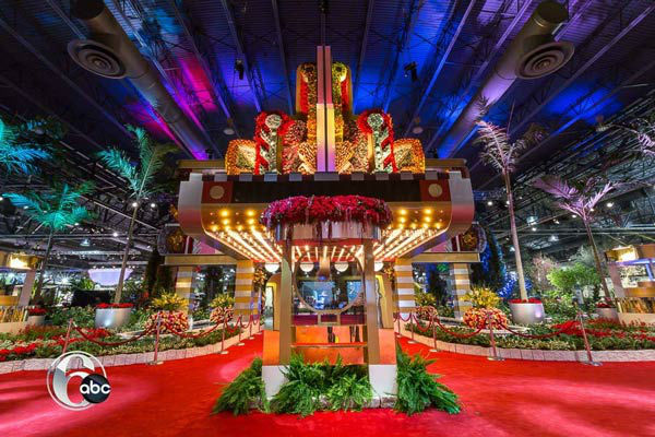 """<div class=""""meta image-caption""""><div class=""""origin-logo origin-image none""""><span>none</span></div><span class=""""caption-text"""">The Philadelphia Flower Show at the Pennsylvania Convention Center.</span></div>"""