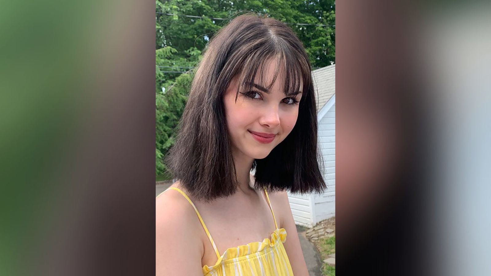 Police: Teen killed by man she met on Instagram who then posted photos of corpse online