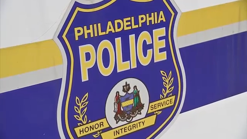 13 Philly cops to be fired after Facebook post investigation