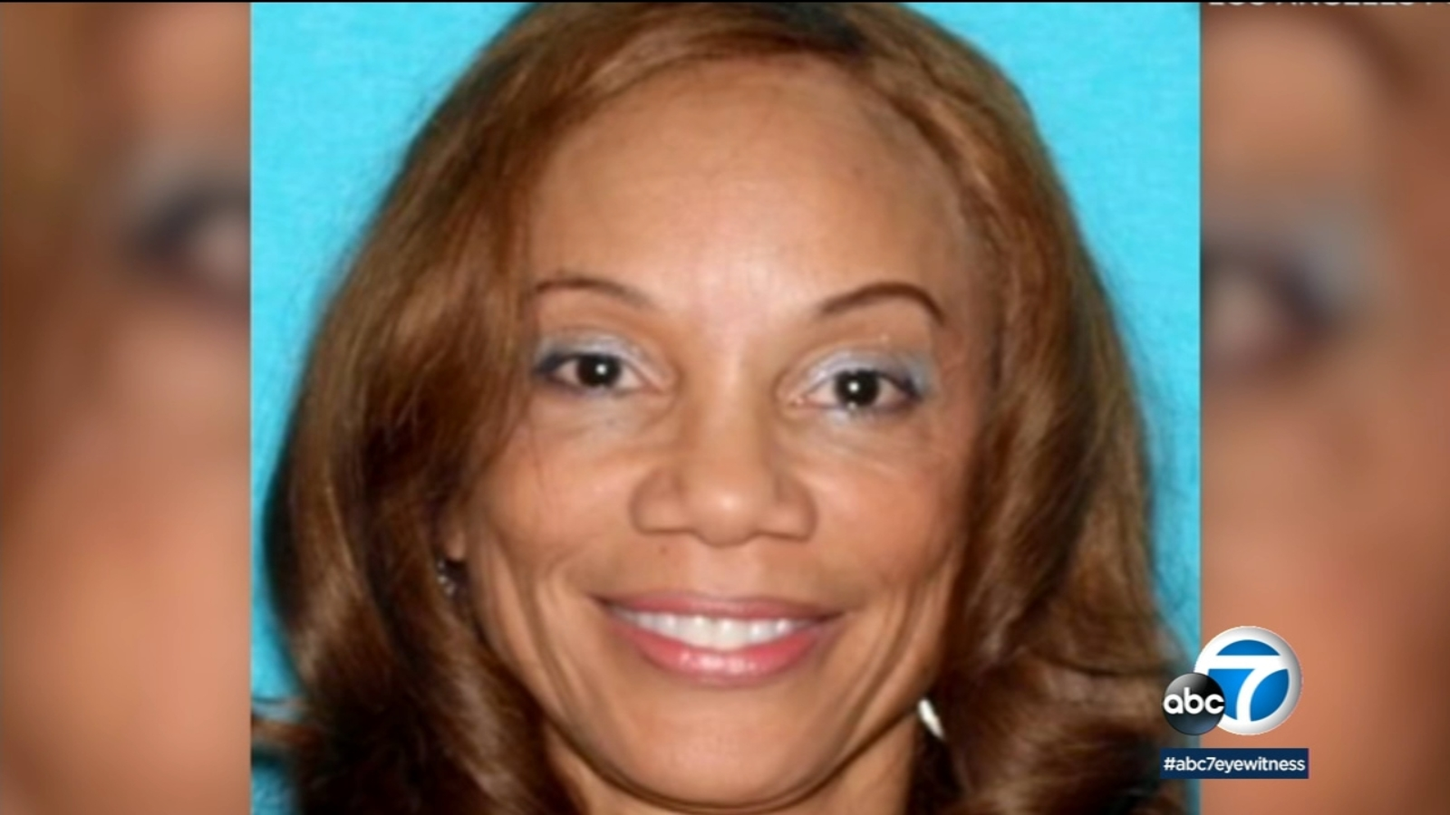 Angela Is The Fireworks Woman alleged socal scammers forged signatures to sell property, police say