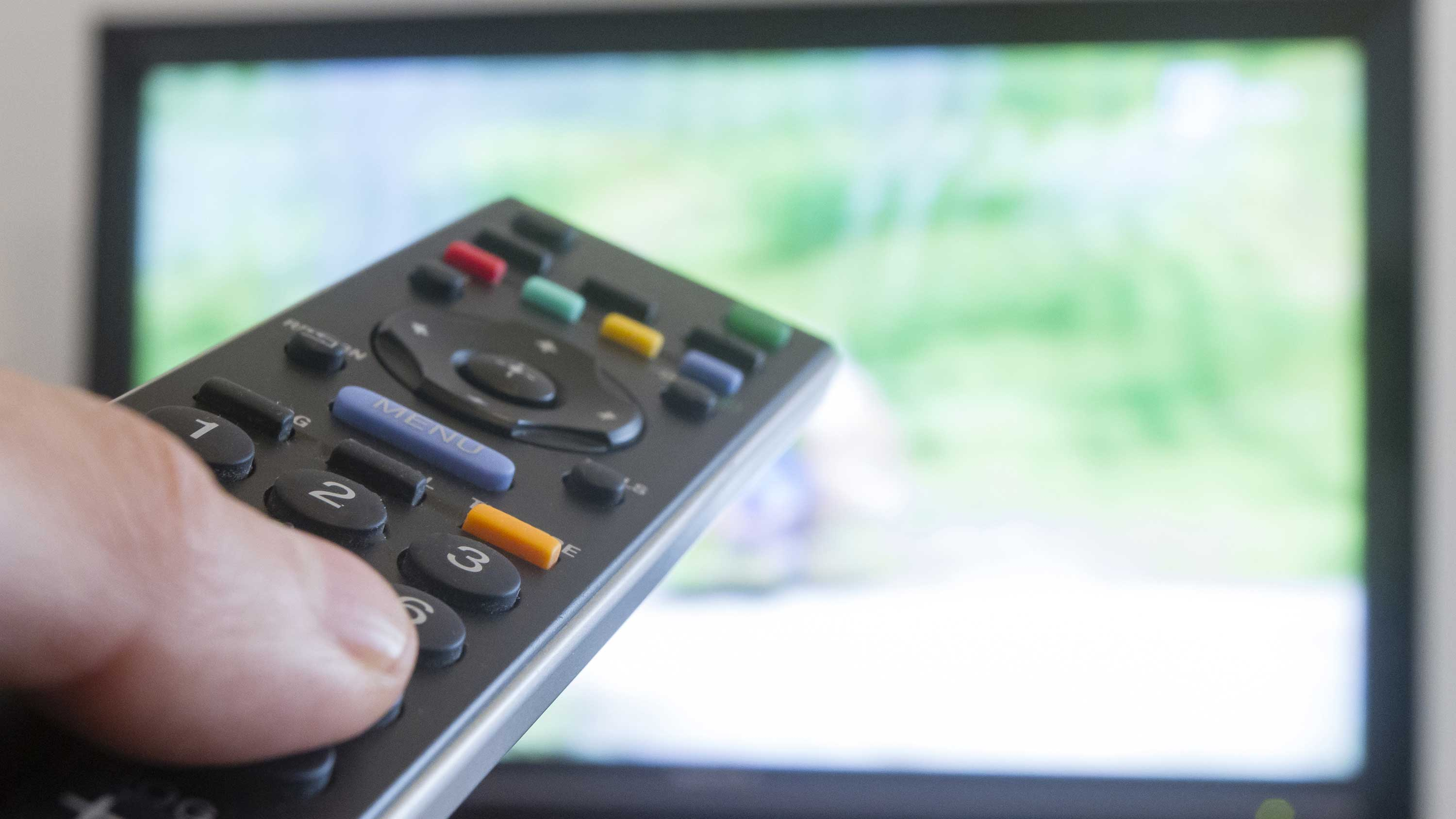 What you need to know about the TV channel rescan