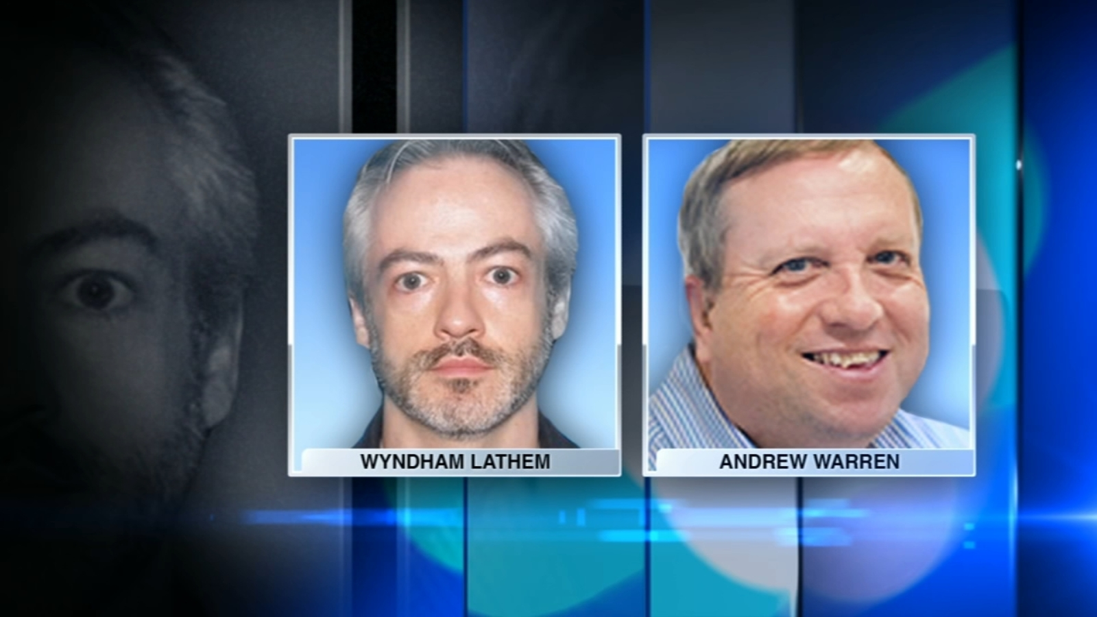 Ex-Northwestern professor's alleged accomplice pleads guilty, agrees to testify in River North murder trial