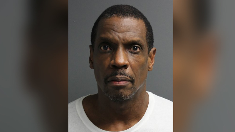 the latest 70232 bd1d7 Dwight Gooden arrested again in New Jersey, charged with DWI