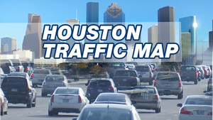 Houston Traffic | abc13 com