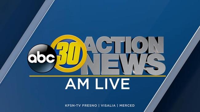 KFSN News Live Streaming Video | abc30 com