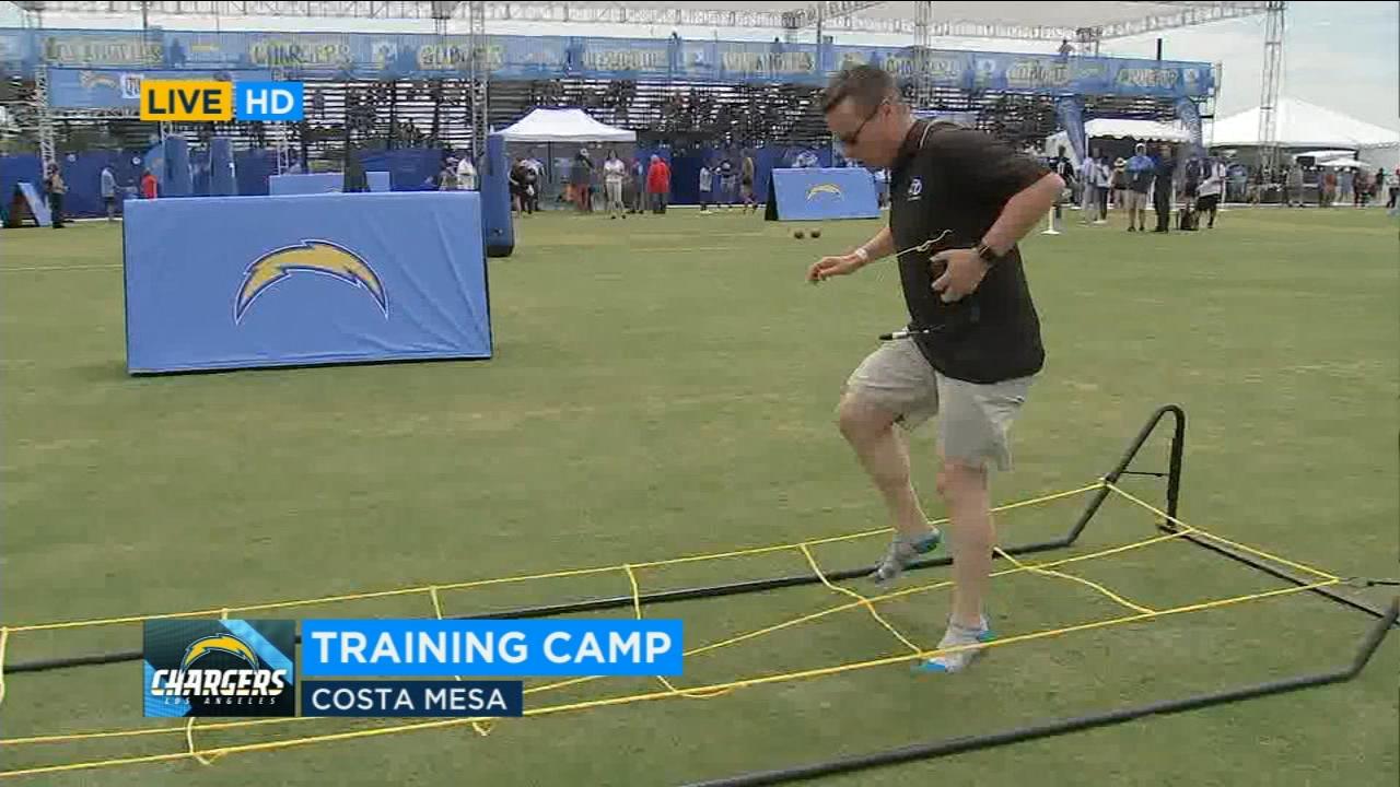 Costa mesa News | abc7 com