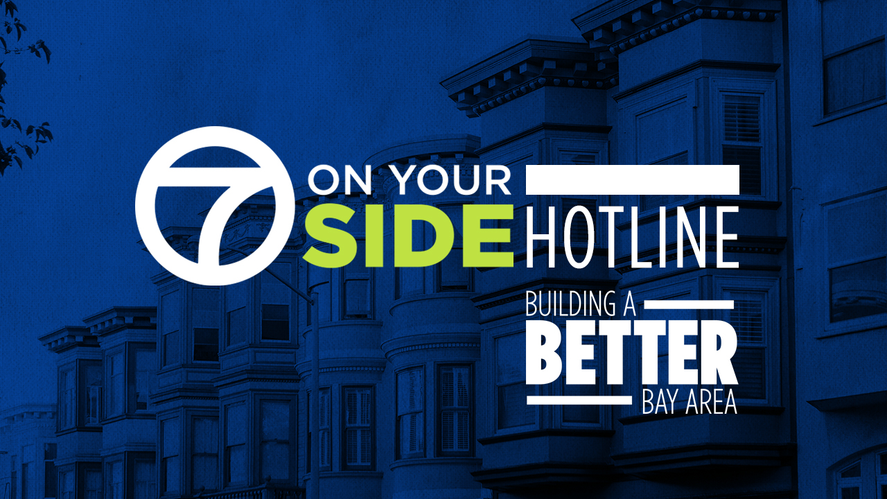 Bay Area housing prices: A look at the outrageous numbers