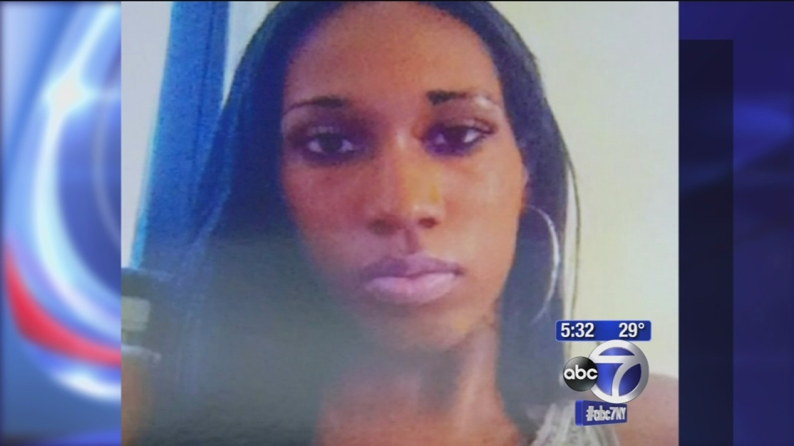 Two Black Transgender Women Killed; Man Charged in One of