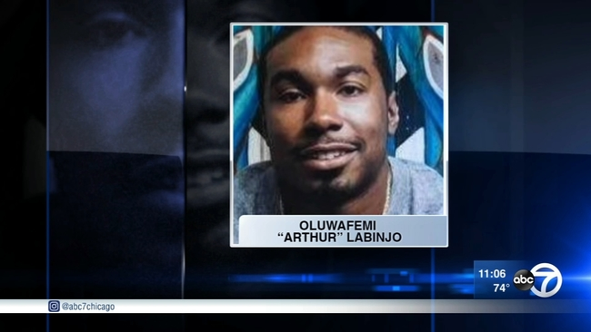 Missing person | abc7chicago com