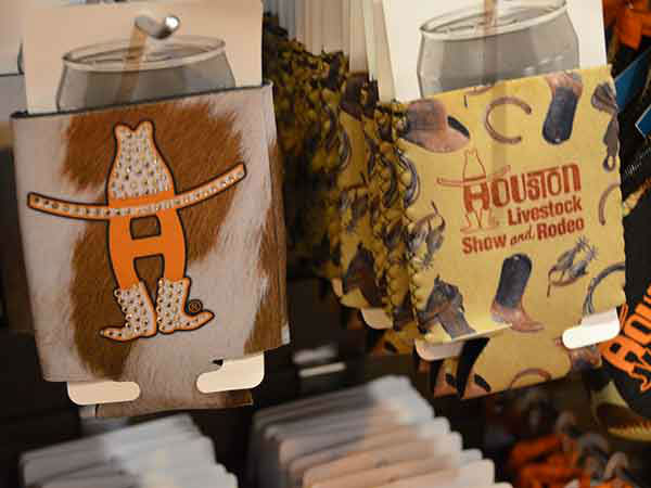 "<div class=""meta image-caption""><div class=""origin-logo origin-image none""><span>none</span></div><span class=""caption-text"">There is plenty of shopping to do at the Houston Livestock Show and Rodeo. The NRG Center has been transformed into a huge one-of-a-kind Western shopping mall (KTRK/Blanca Beltran)</span></div>"