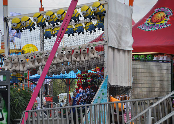 """<div class=""""meta image-caption""""><div class=""""origin-logo origin-image none""""><span>none</span></div><span class=""""caption-text"""">From rides and games to petting zoos and delicious food, the Kids Country Carnival section of the Houston Livestock Show and Rodeo delivers big family fun. (KTRK Photo/ Mena El-Sharkawi)</span></div>"""