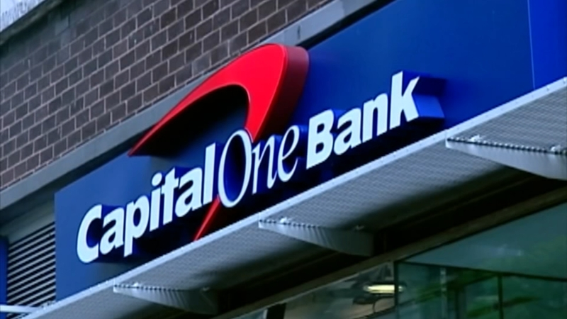 Capital One breach: 106 million people compromised, Paige Thompson arrested