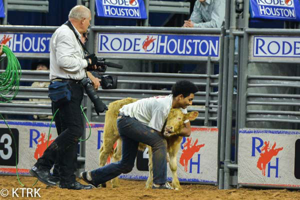 "<div class=""meta image-caption""><div class=""origin-logo origin-image none""><span>none</span></div><span class=""caption-text"">The competition is officially underway at the Houston Livestock Show and Rodeo (KTRK Photo/ David Mackey)</span></div>"