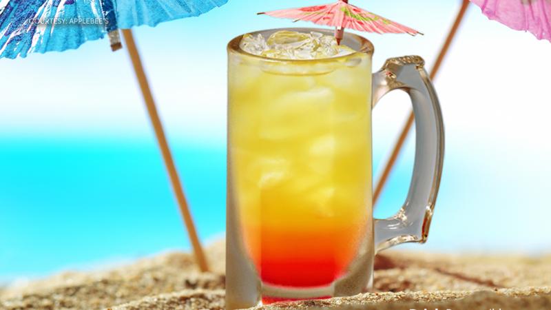 applebees dollar drink may 2020
